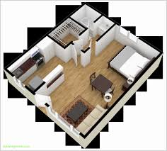 1000 sq ft house plans 2 bedroom indian style lovely 600 sq ft house plans 2