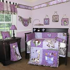 decoration 13 piece crib bedding set sets boutique constructor