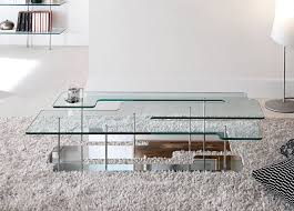 Marvelous Tonelli Playtime Coffee Table Amazing Ideas