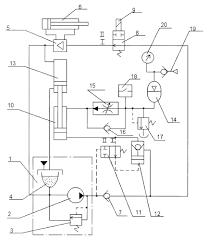 Bmw E65 Wiring Diagram Pdf