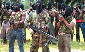 Image result for Breaking News. Gunmen Kidnapped Enugu Monarch, Police Confirmed.