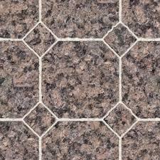 bathroom tile texture seamless. Bathroom Tile For Enchanting Design Kitchen Floor Tiles Texture Seamless T