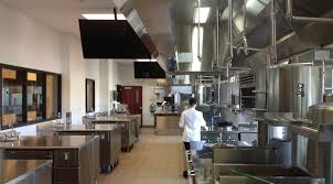 Interior Design Schools Ny Simple Top 48 Best Culinary Schools In New York Best Choice Schools