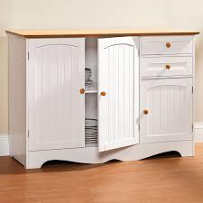 Furniture For Kitchen Storage Kitchen Furniture Storage Marceladickcom