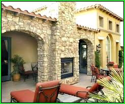 double sided outdoor fireplace double sided outdoor fireplace two sided indoor outdoor fireplace double sided fireplace