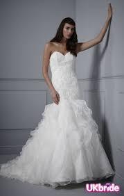 wedding dresses fishtail page 1 of 2 wedding ideas ukbride