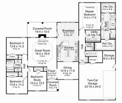 59 unique pics 7000 sq ft house plans inspiration for alluring 30