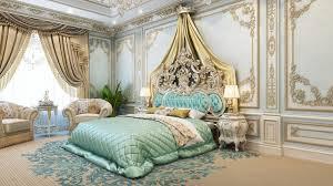 Master Bedroom Design Dodomiinfo