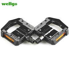 """<b>Icetoolz E312 Wheel Centering</b> Gauge for rim size 16""""~31"""" bike tool ..."""