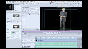 how to create a video how to create a video with a transparent background youtube