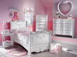... Kids Furniture, Princess Bedroom Furniture Sets Disney Furniture  Oudisney Princess Bedroom Furniture Disney Princess Bedroom ...