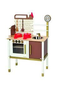 En Images Dix Cuisinières Pour Enfant Janod Vilac Ikea