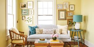 How To Decorate A Living Room Living Room Decor Ideas Living Room Decor Ideas Living Room For