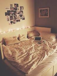 Interesting Cool Bedroom Ideas For Teenage Girls Tumblr Google Search Inside Design Inspiration