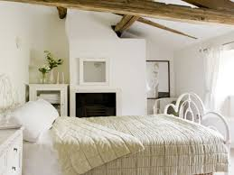Small Cottage Bedrooms Country Cottage Style Bedroom Small Cottage Bedroom Ideas Small