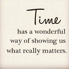 Beautiful Quotes On Time
