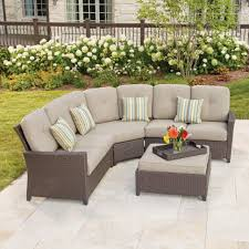 outdoor sofa cushions patio furniture clearance diy