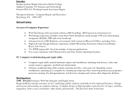 Lovely Public Relation Resume Gallery Resume Ideas Namanasa Com