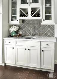kitchen backsplashes with white cabinets tile backsplash ideas kitchen backsplashes with white cabinets backsplash ideas 2017