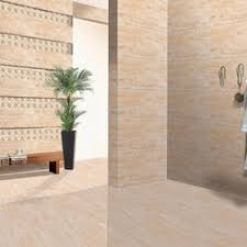 cheap ceramic floor tile. Ceramic Floor Tiles Cheap Tile