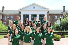 greensboro college the office of first year experience houses two major first year programs