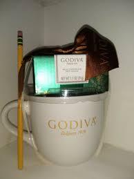 Shop for godiva mug set at bed bath & beyond. New Godiva Belgium Mug Gift Set With Hot Cocoa Great Gift Item Ebay