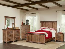 furniture deck. Deck Out A Master Bedroom That\u0027s Fit For King Furniture