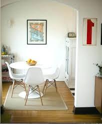 rug under kitchen table rug under kitchen table kitchen table rugs rugs good kitchen table rugs rug under kitchen table