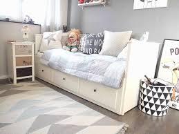 Schlafzimmer Komplett Ikea Neu Schlafzimmer Inspiration Ikea