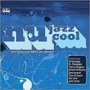 Nu Jazz Sessions 2