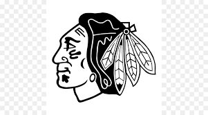 blackhawks logo png.  Png Chicago Blackhawks Name And Logo Controversy National Hockey League Boston  Bruins Decal  Logo Cliparts Inside Png C