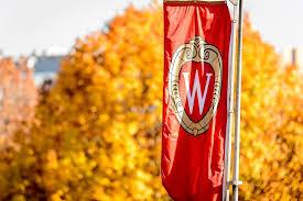 WISLI secures 3-year grant to study language proficiency gains – Institute  for Regional and International Studies (IRIS) – UW–Madison
