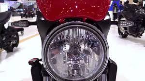 2018 suzuki sv650. Modren 2018 2018 Suzuki SV650A Special Lookaround Le Moto Around The World Inside Suzuki Sv650