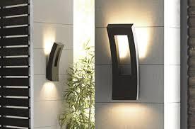 Best Outdoor Wall Lights Top 10 10 Ultra Modern Outdoor Wall Ultra