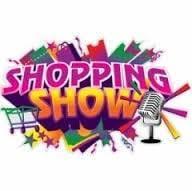 ATLAS SHOW Shopping - Home   Facebook