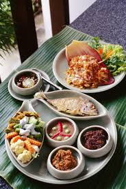 the beginner s guide to thai food and culture the importance of food in thai culture