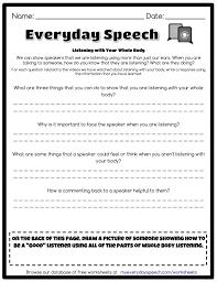 985997503623 Subject And Predicate Worksheet 3rd Grade Consonant ...