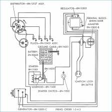 1950 8n wiring diagram 12v residential electrical symbols \u2022 Ford AC Wiring Diagram at Ford 3000 Wire Diagram 12v