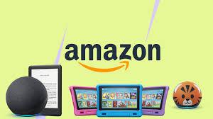 Amazon deals Cyber Monday 2020