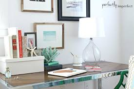 Bedroom Desk Ideas Full Size Of Desk Small With Hutch For Accessories Ideas Bedroom  Office Desk