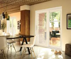 Sliding patio doors with built in blinds Composite Should Get Patio Doors With Built In Blinds Sliding Munawarinfo Foot Sliding Patio Doors With Built In Blinds Home Design Ideas