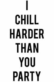 instagram quotes. Contemporary Quotes Best Instagram Quotes For Guys Throughout