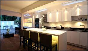 bright kitchen lighting. Bright Kitchen Light Fixtures Island Lighting Options