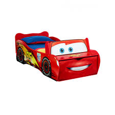 Lightning Mcqueen Bedroom Furniture Cars Kids Bedding Disney Home Decor Price Right Home