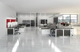 design office interiors. A Pr Agency With Super Creative Office Space Design Milk Photo Open Interiors R