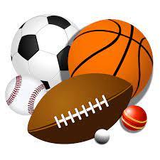 File:Sport balls.svg - Wikimedia Commons