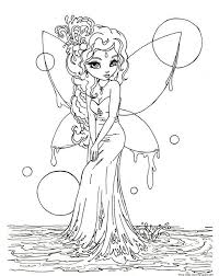 fairy color pages pin by michelle bevis on coloring fairy coloring pages coloring
