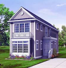 >yamada homes santa cruz construction guild yamada homes 2 story modular home