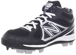 new balance youth cleats. new balance yb3000 baseball cleat (little kid/big kid) youth cleats