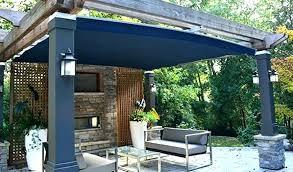diy patio canopy ideas backyard patio patio canopy patio canopy kits patio ideas amp designs outside diy patio canopy